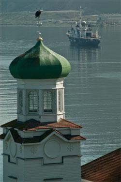 unalaska-church-esperanza