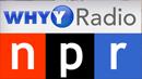 NPR WHYY Philadelphia