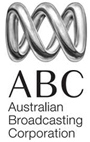 ABC Australia Broadcasting Corporation