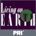 PRI Living on Earth