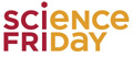 Science Friday - SciFri