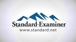 Standard-Examiner Utah