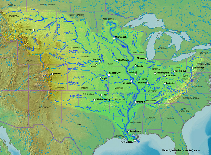 gulf basin map united states php with Page3 on Nuclear Waste also Dvbackup weebly moreover Chupandopica blogspot besides Viewtopic together with Story.