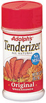 Adolphs-Tenderizer