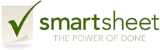 """Smartsheet: Featured on this week's """"Tools of the Trade"""""""