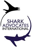 Shark Advocates International