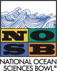National Ocean Sciences Bowl