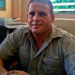 CIM Director, Dr. Jorge A. Angulo Vald's