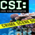 CSI Goes Deep