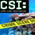 CSI Goes Deep