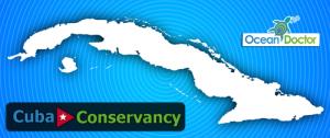 Cuba Conservancy - an Ocean Doctor Program