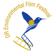 DR Environmental Film Festival