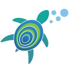 OceanDoctor.org