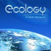 Ecology Global Network