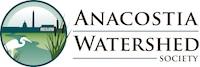 Anacostia Watershed Society