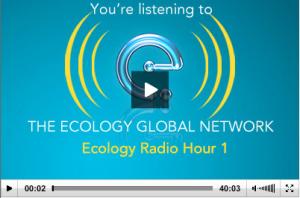 Ecology Radio