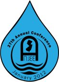 NJEE 27th Annual Conference