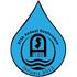 ANJEE Logo
