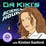Dr. Kiki's Science Hour