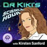 Dr. Kiki's Science Hour