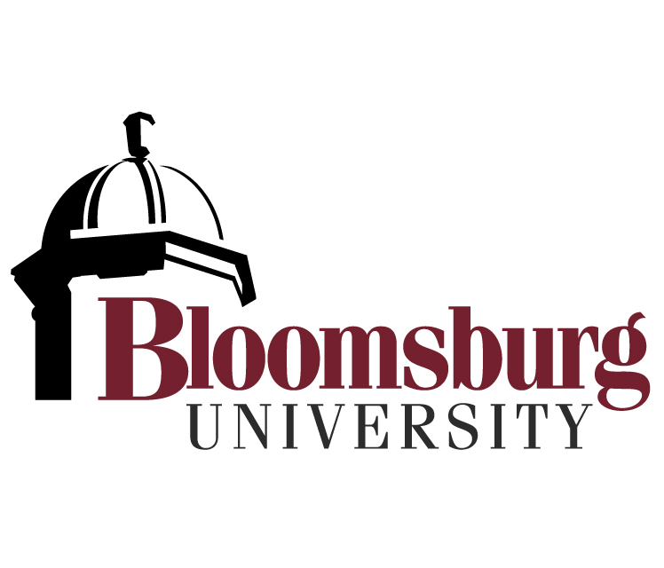 bloomsburg college essay In order to apply for admission to the honors program at bloomsburg university,  you must  1 begin your application by completing the appropriate online form.