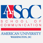 American University - School of Communication
