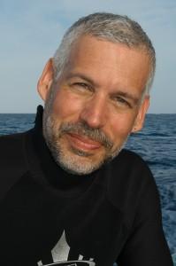 David E. Guggenheim