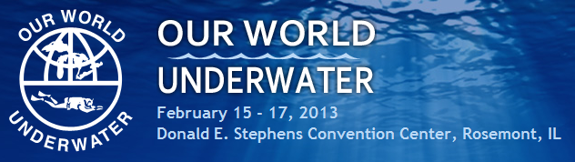 our-world-underwater-2013