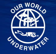 our-world-underwater-logo