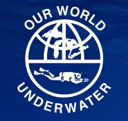 Our World Underwater