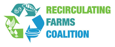 Recirculating Farms Coalition