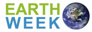 Earth Week - Ocean Doctor