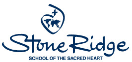 Stone Ridge School of the Sacred Heart