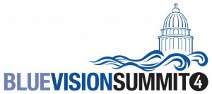 Blue Vision Summit 4