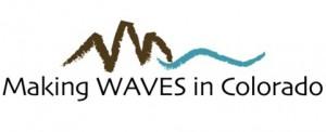 MavingWaves-logo