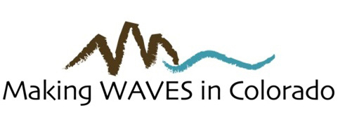 Making Waves in Colorado