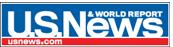 Logo_USNews