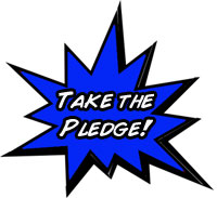 Take-the-Pledge_w200