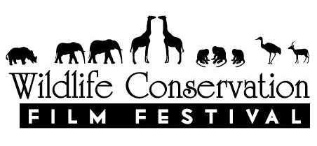 Wildlife Conservation Film Festival