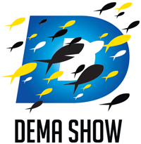 2013-DEMA-Show_w200