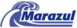 Marazul-logo