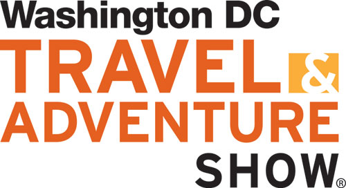 Travel and Adventure Show - Washington, DC
