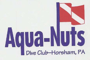Aqua-Nuts Dive Club
