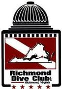 Richmond Dive Club