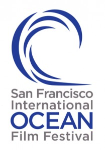 San Francisco International Ocean Film Festival
