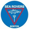 Boston Sea Rovers