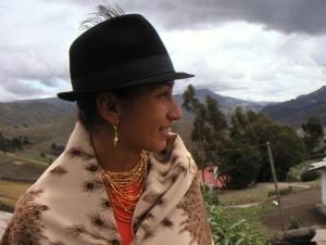 Maribel Guevara