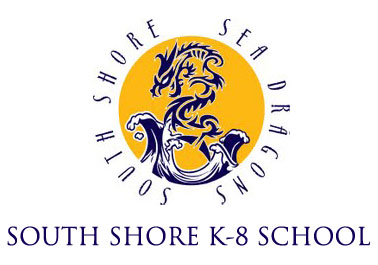 South Shore K-8 School, Seattle