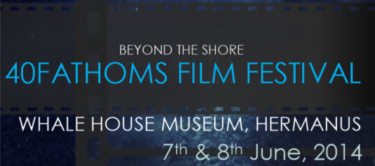 40Fathoms Film Festival