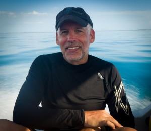 Dr. David E. Guggenheim